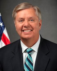 senatorLindsey  Graham